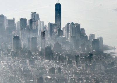 Air Pollution - Wired